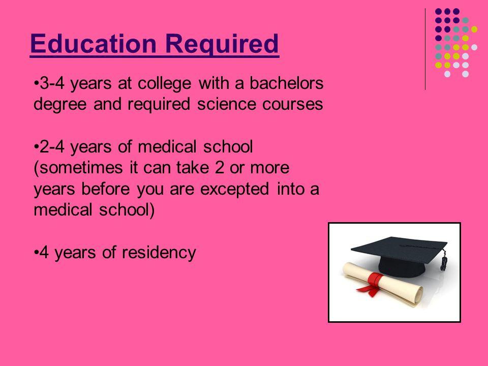 Marlee Lewis Obstetrician-Gynecologist  Job Description