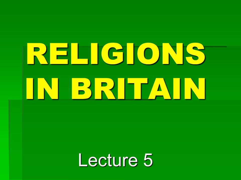 Religions in britain lecture 5 democracy multiculturalism and 1 religions in britain lecture 5 thecheapjerseys Choice Image