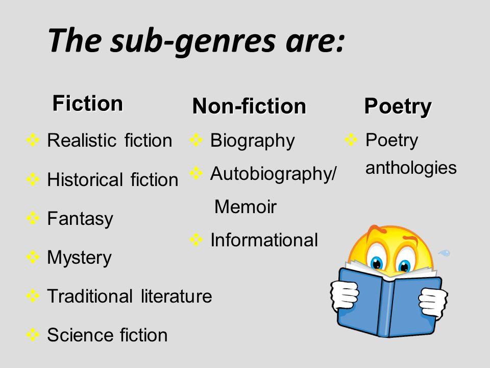 What's your favourite porn genre