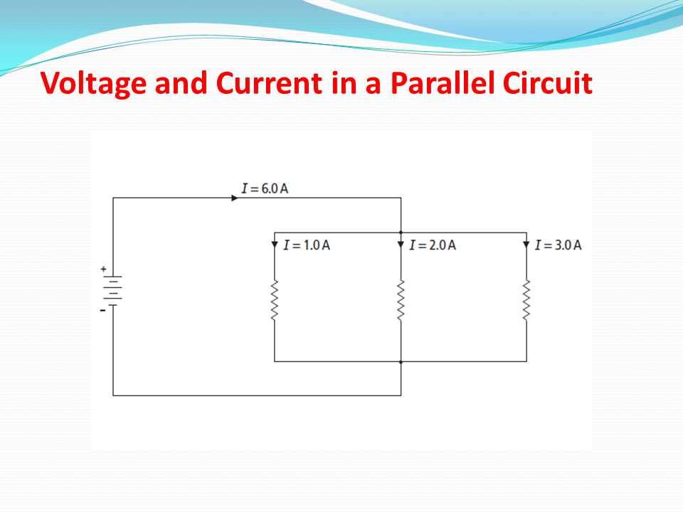 chapter 9 circuits are designed to control the transfer of rh slideplayer com