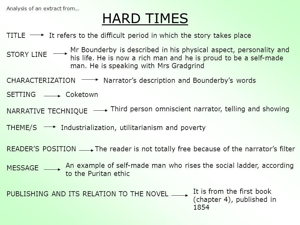 charles dickens poem summary