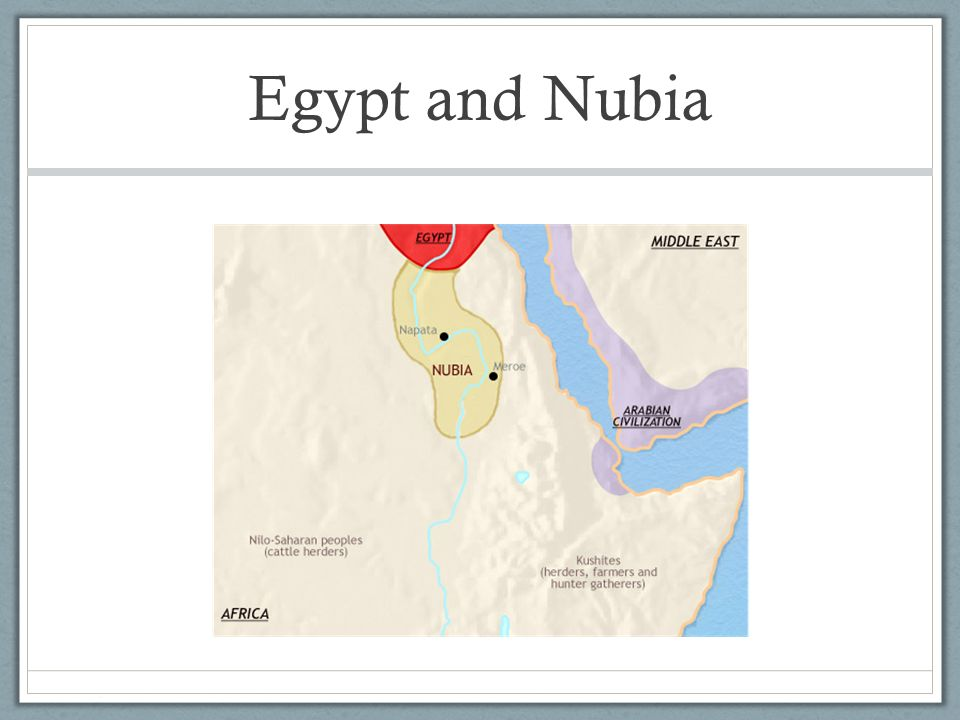 analysis of china nubia and olmecs The olmecs and china olmec origins are in west africa and egypt-nubia their arrival goes back before 3000 years bc, when an egyptian-nubian calendar is introduced to mexico.