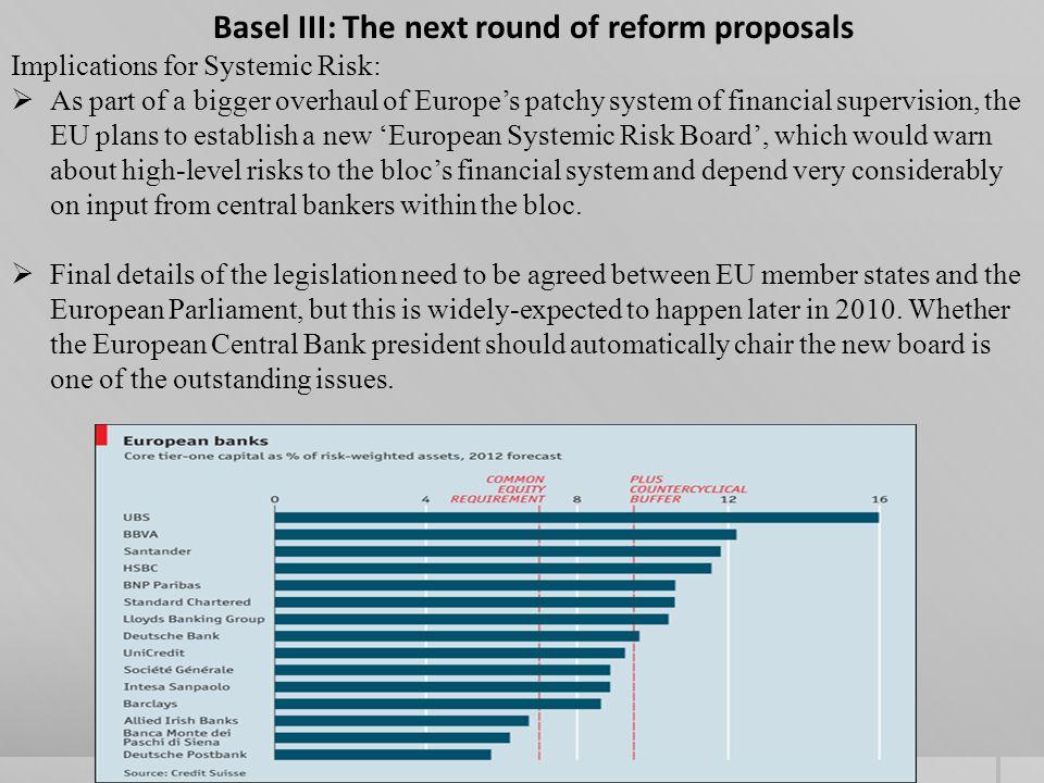The European Union Understanding The Regulatory Landscape September