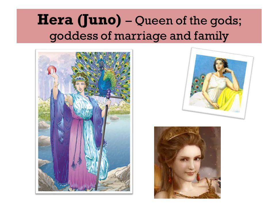 Greek Roman Mythology Gods And Goddesses Of Mt Olympus B C