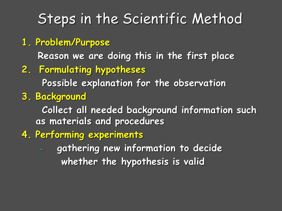 Chemistry Chapter 1 Introduction, Measurement, Introduction, Measurement, and Problem Solving and Problem Solving
