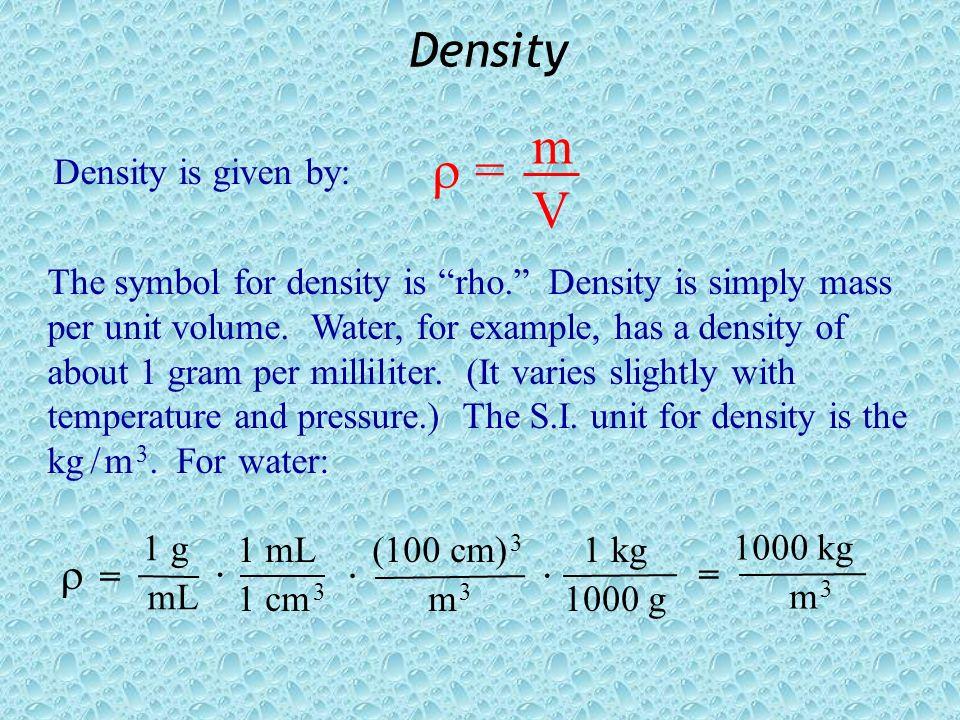 Fluids Gas Liquids Part 1 What Is Pressure Part 2 Why Do