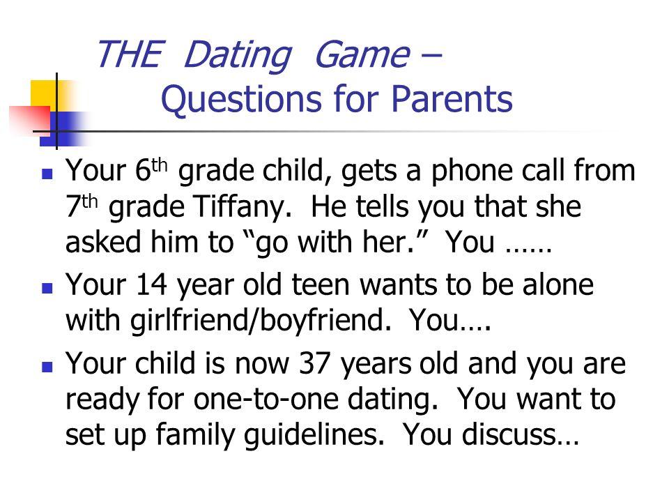 Hvordan vite om en jente bare ønsker å hekte