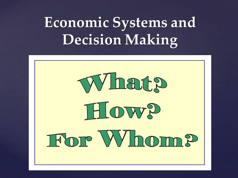 """economic decision making essay How people make economic decisions business dictionarycom defines consumer decision making as """"the process by which consumers identify their needs, collect."""