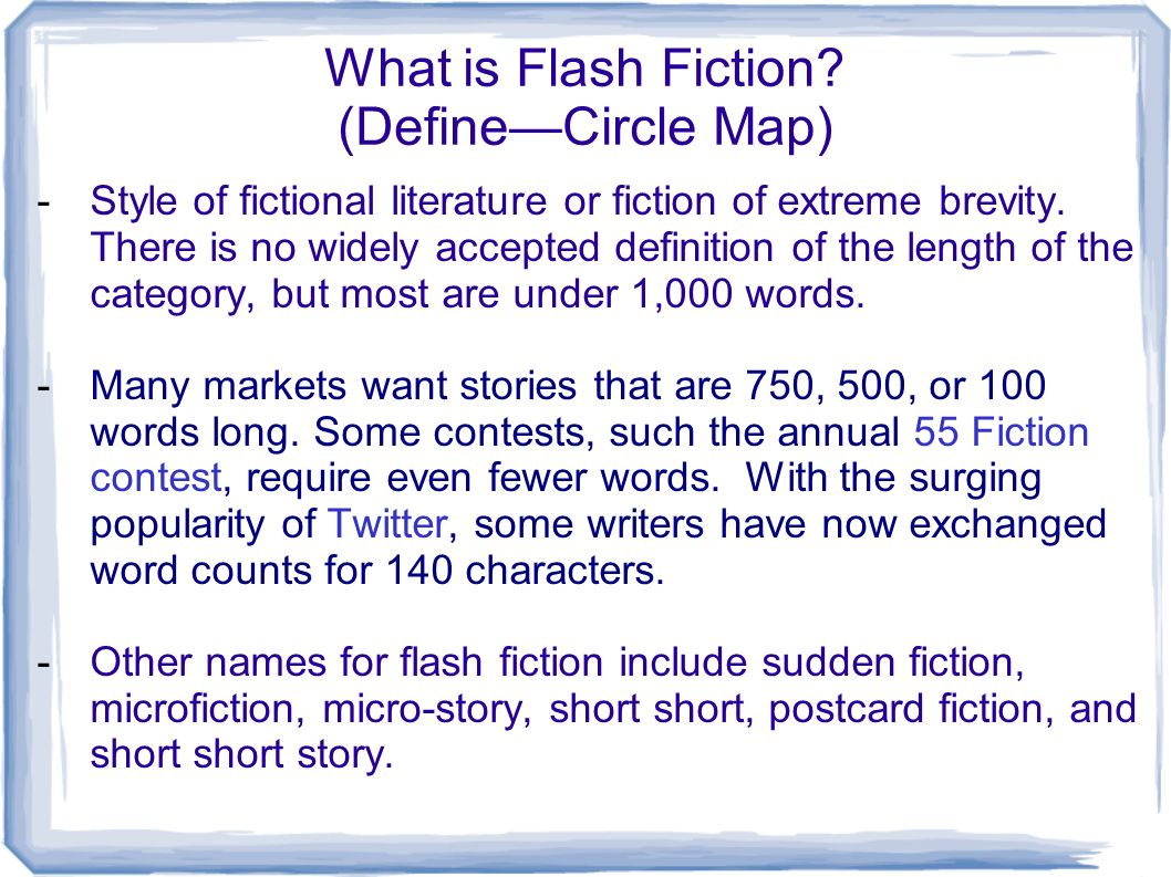 Historical fiction poems.