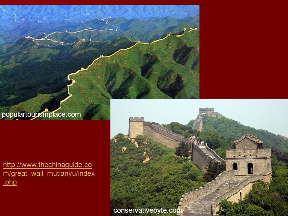 populartourismplace.com conservativebyte.com   m/great_wall_mutianyu/index.php
