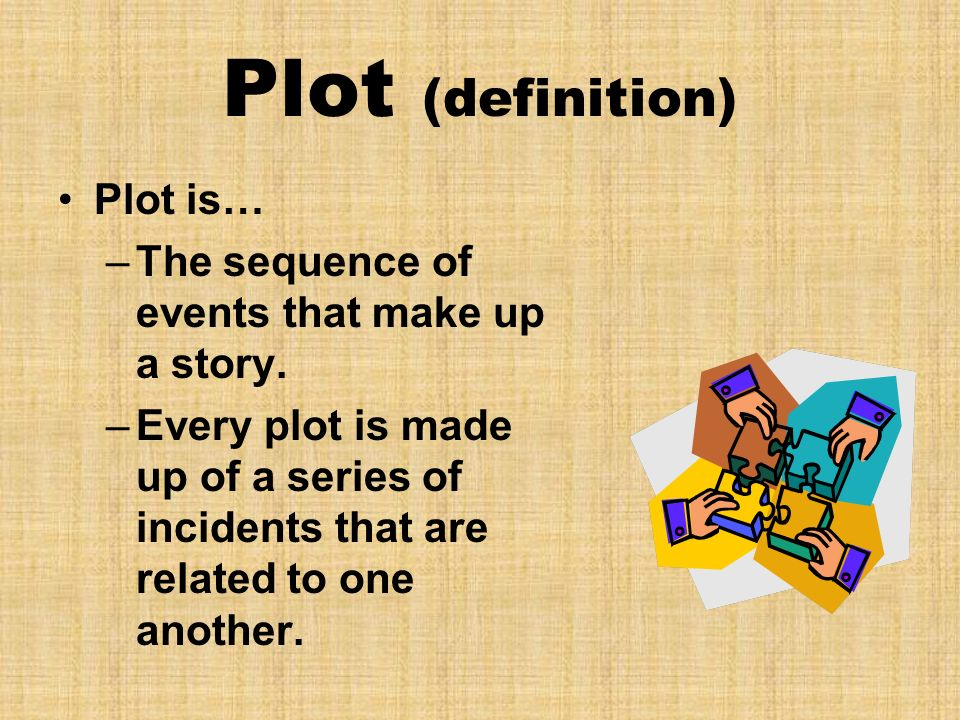 Identifying the elements of a plot diagram adapted from s brooks 4 plot ccuart Gallery