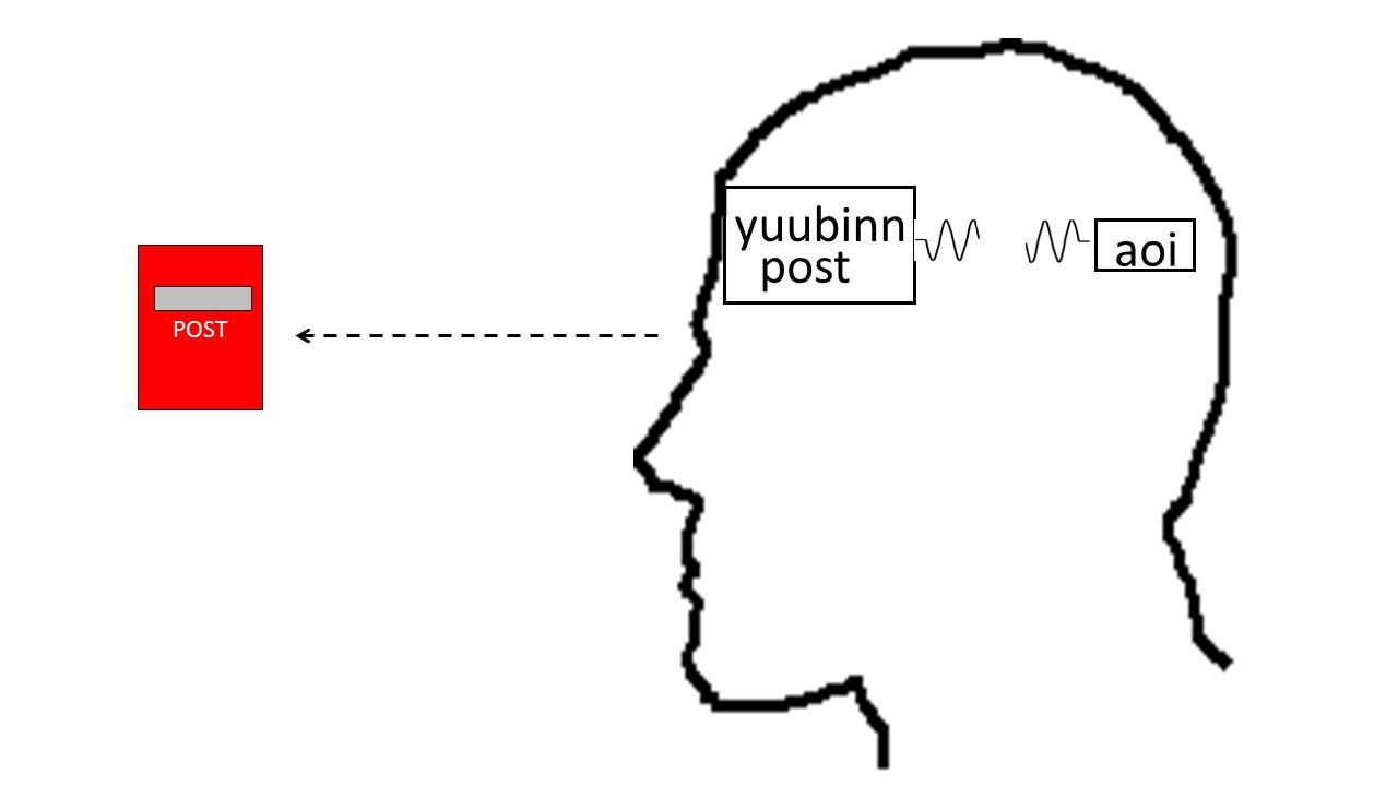 Yuubinn