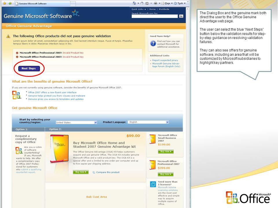 Information Worker Business Update Richard Moore Information Worker