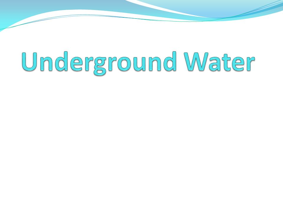 Groundwater What Is The Water That Has Seeped Into. 2 Groundwater What Is The Water That Has Seeped Into Soil And Rock Underground Area Broken Down 4 Areas. Worksheet. Worksheet 2 Groundwater Vocabulary Quiz At Mspartners.co