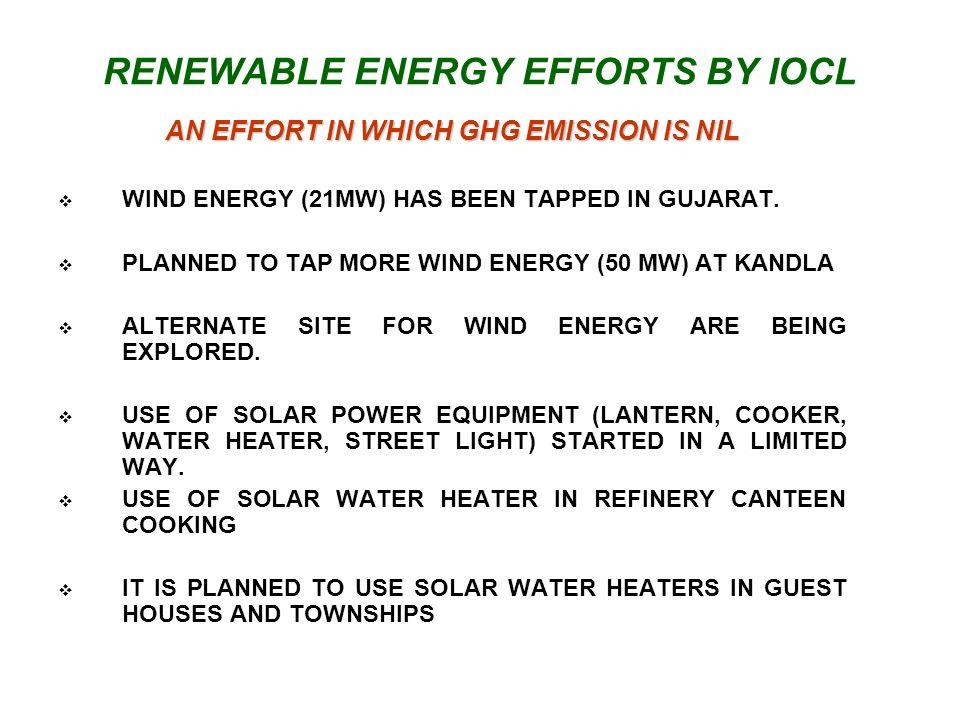 Iocl Solar Tender