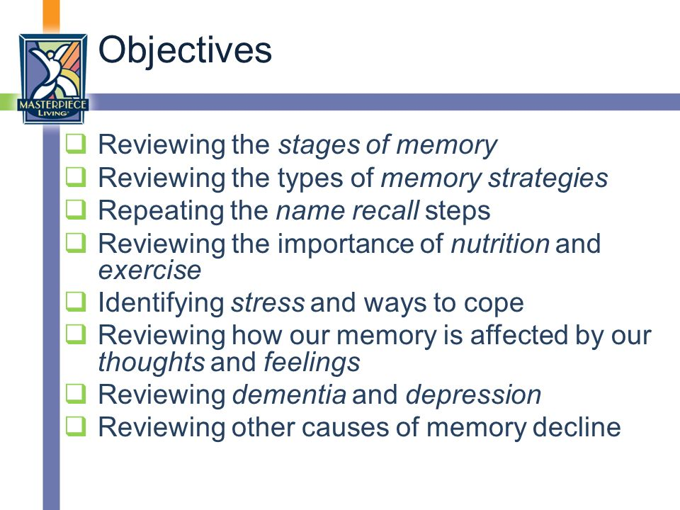 the importance of memory Importance is the most general term: the importance of a proper diet consequence is especially applicable to persons or things of notable rank or position ( scholars of consequence ) and to what is important because of its possible outcome, result, or effect ( tax laws of consequence to investors .