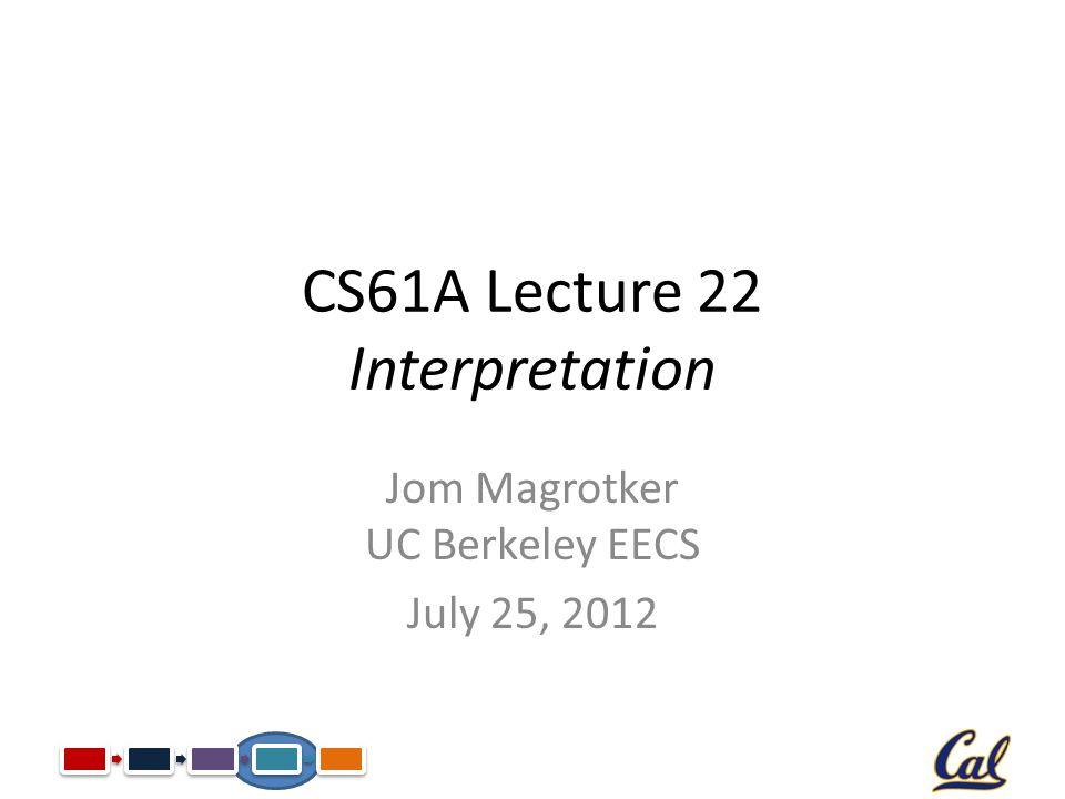 Cs61a scheme spec