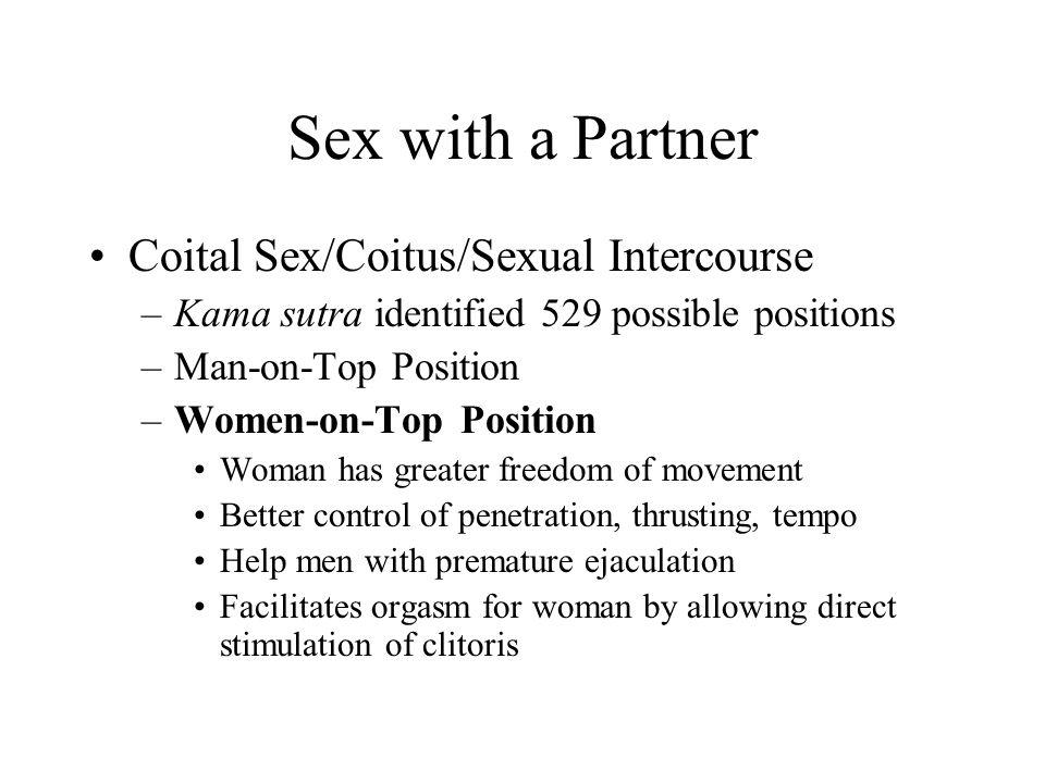 Sex offenders by zip code Nude Photos 46