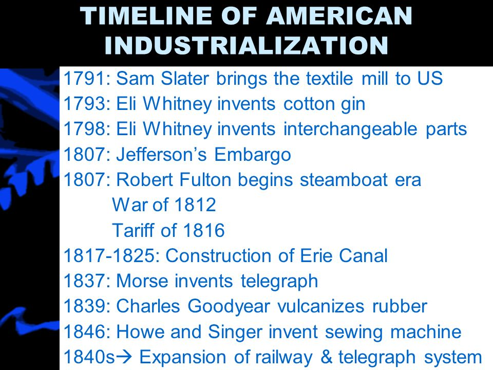 4040 INVENTORS AND INVENTIONS TIMELINE OF AMERICAN Unique The Timeline Of The Sewing Machine