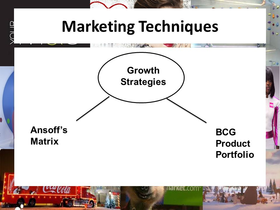 Topic Topic 4 Marketing Lesson Title The Marketing Mix Product