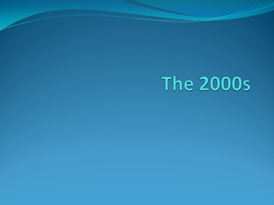10 Best TV Shows of the 2000s as per Variety.com The Wire Deadwood ...