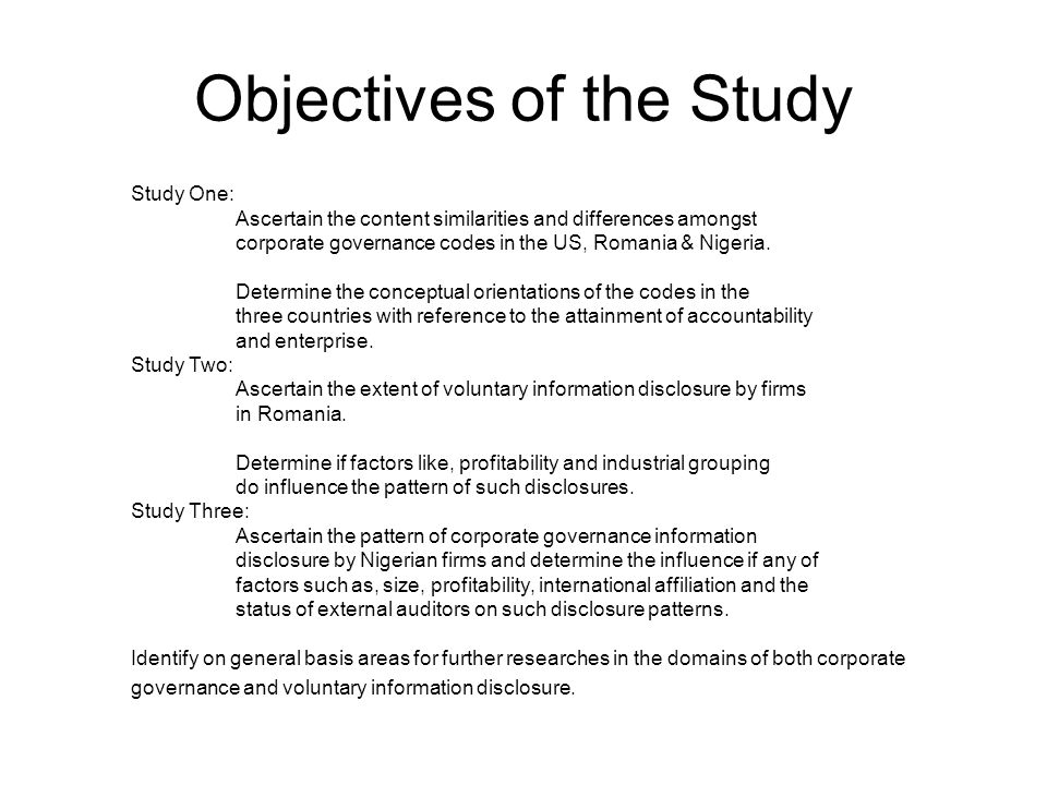how to start a similarities and differences essay Compare and contrast essay is one of them this type of essay requires an unbiased approach to the subject to show your ability to discuss similarities and differences without including your emotions and opinions into it.