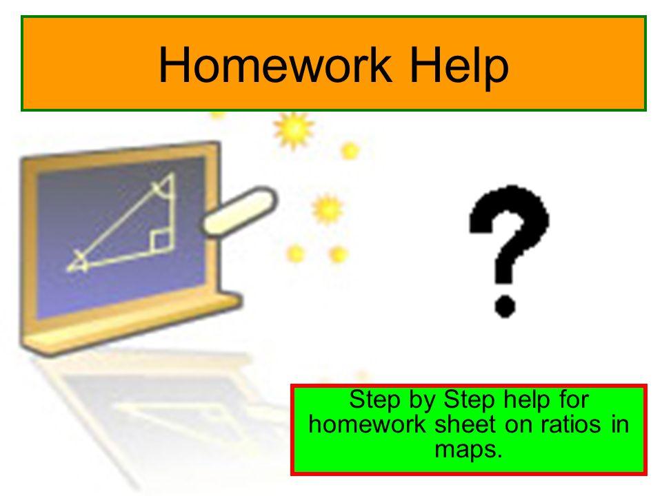 help for homework