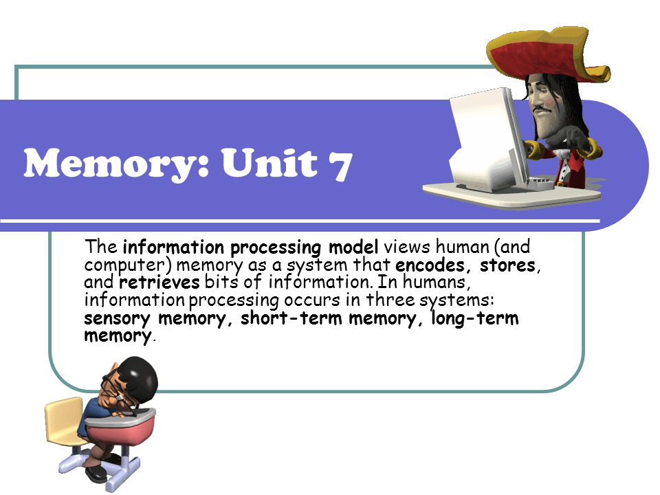 memory as a constructive and active process Constructive memory and imagining the future numerous experiments have demonstrated ways in which imagining events can lead to the development of false memories for those events 57-64 during the past several years, neuroimaging studies have revealed striking overlap in the neural processes that are engaged when people remember past events and imagine future events or novel scenes, 65-70 and.
