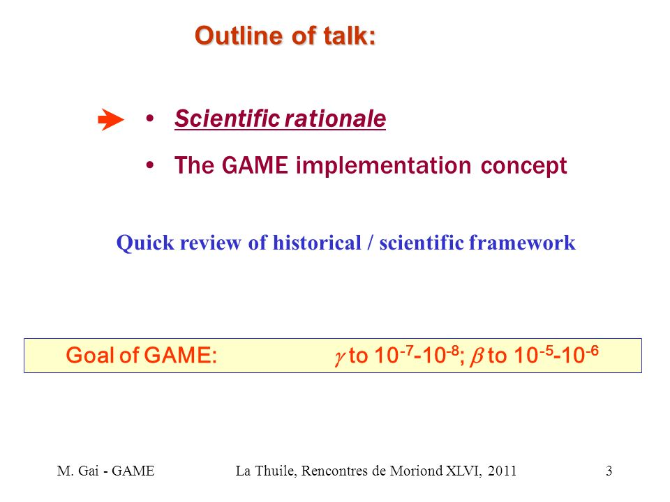 The game of rencontres
