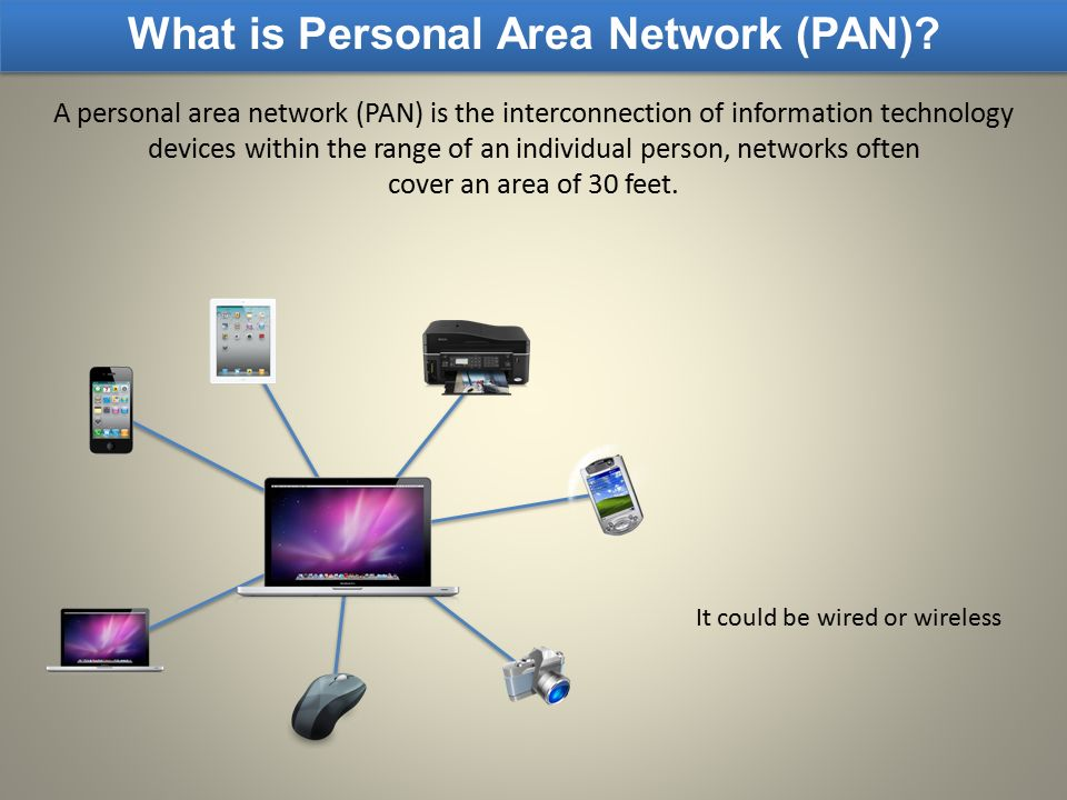 BLUETOOTH PAN NETWORK WINDOWS 8.1 DRIVER