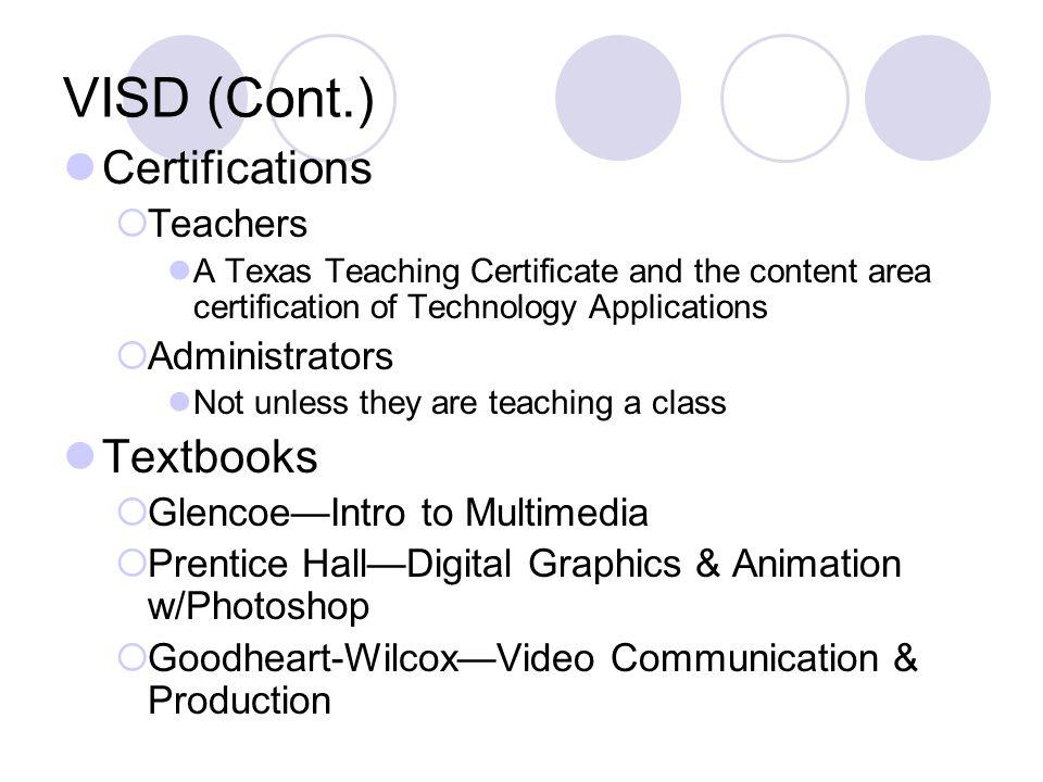 Technology Application Teks Christy Bryant What Is Teks Texas