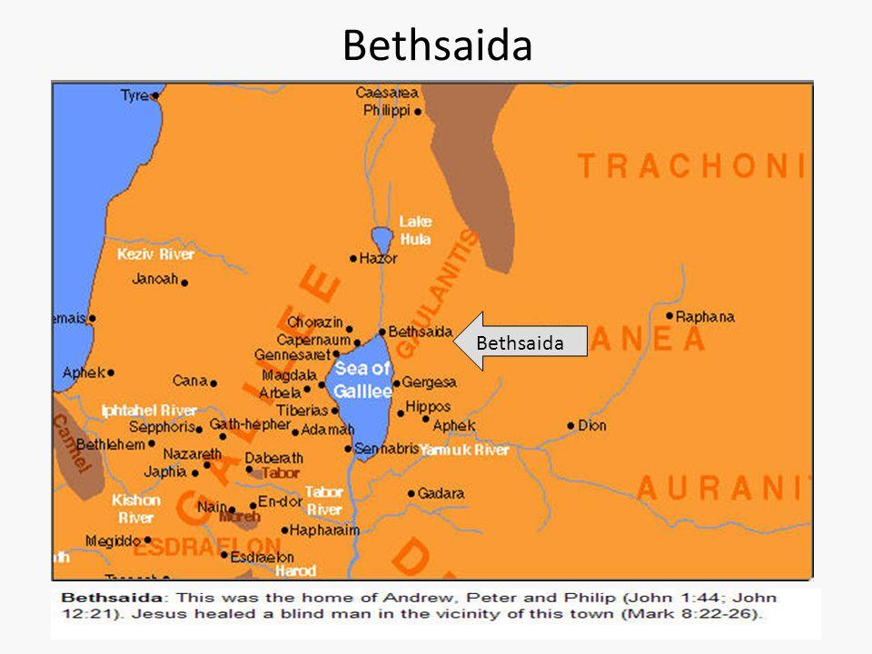 Credits Study of Mark: Chris Reeves Maps: History and. - ppt ... on nazareth map, phoenicia map, capernaum map, jerusalem map, bible caesarea on a map, judea map, magdala map, qumran map, caesarea palaestina, azotus to caesarea map, mount of olives map, bethlehem map, chorazin map, antonia fortress map, philippi macedonia map, philippi bible map, colossae map, mt. tabor map, masada map, cyprus map, damascus map,