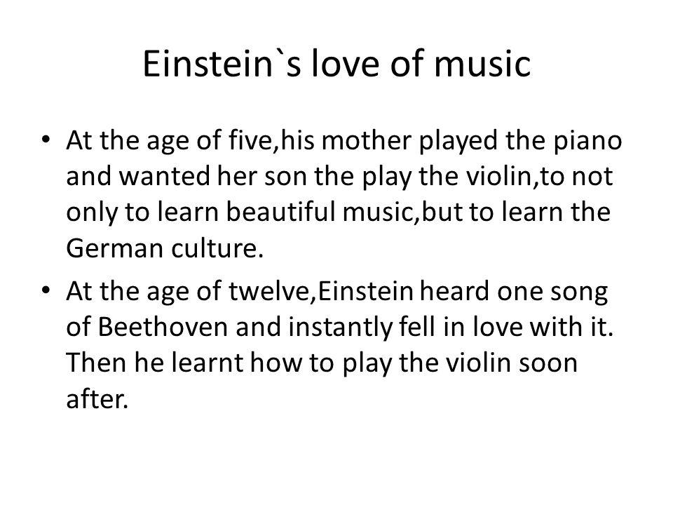 Albert Einstein Was the worlds most famous physicist from