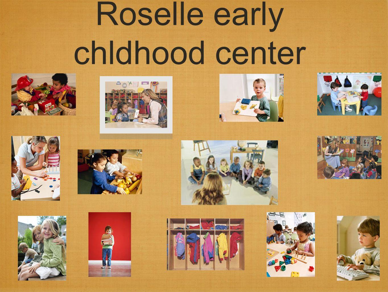 roselle public schools