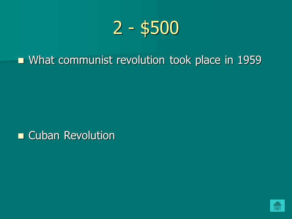 2 - $400 Why did the farmers in China support the Communists.