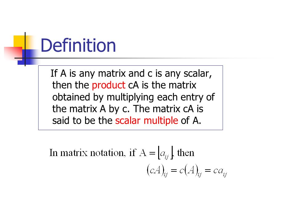 multiple of 10 definition