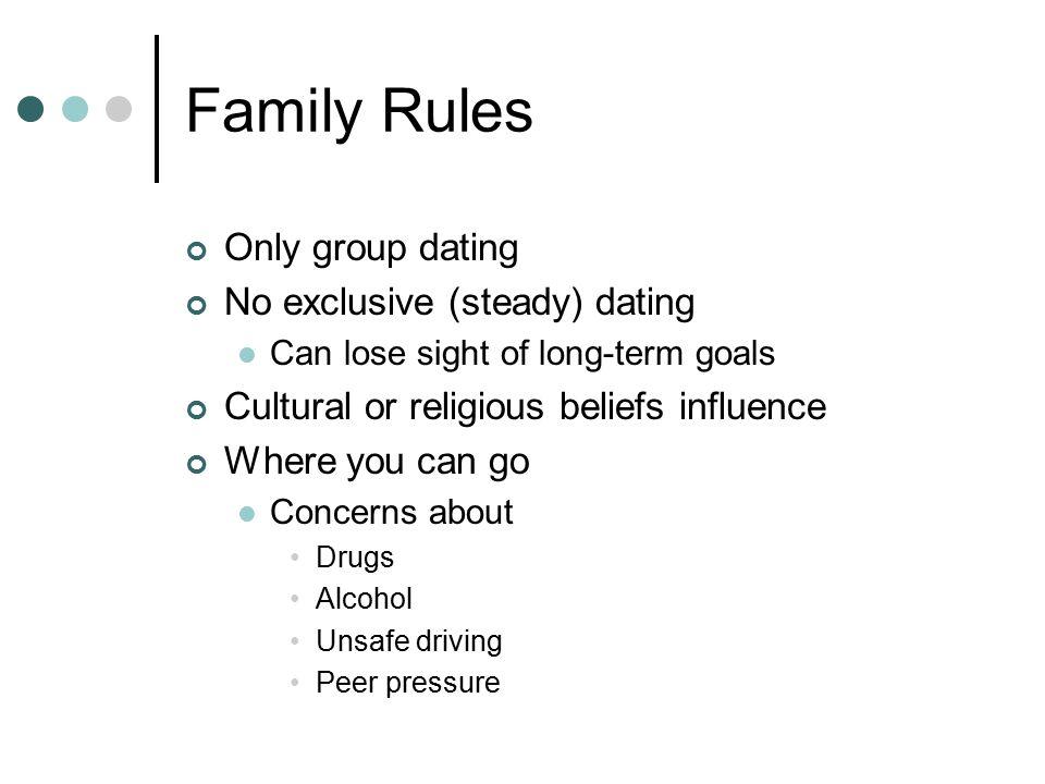 Dating slide rules