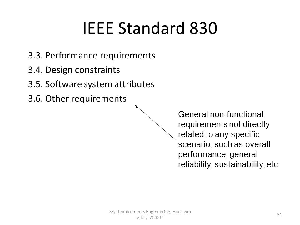Requirements Documentation Csci 5801 Software Engineering Ppt Download