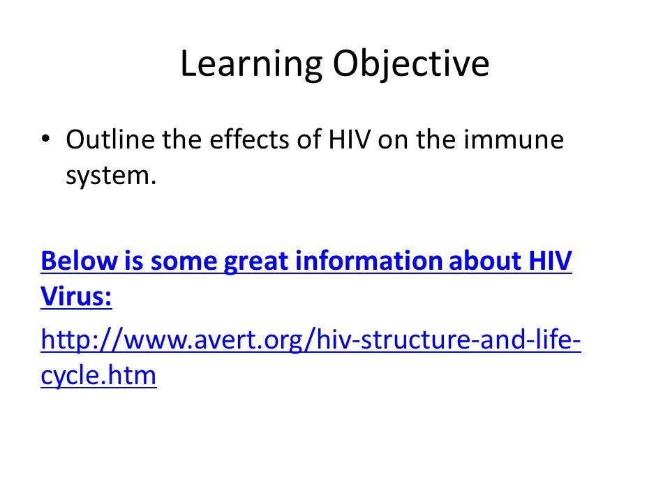 Defense Against Infectious Disease Crash Course Video Ppt Download