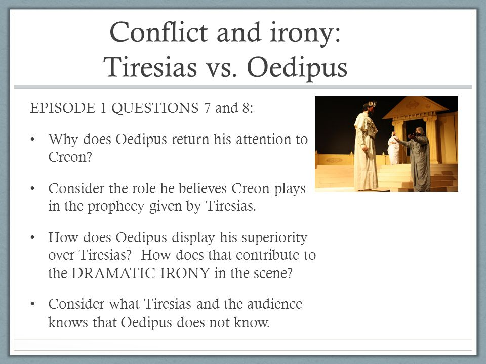 oedipus essay on blindness The themetracker below shows where, and to what degree, the theme of sight vs blindness appears in each section of oedipus rex click or tap on any chapter to read its summary & analysis click or tap on any chapter to read its summary & analysis.