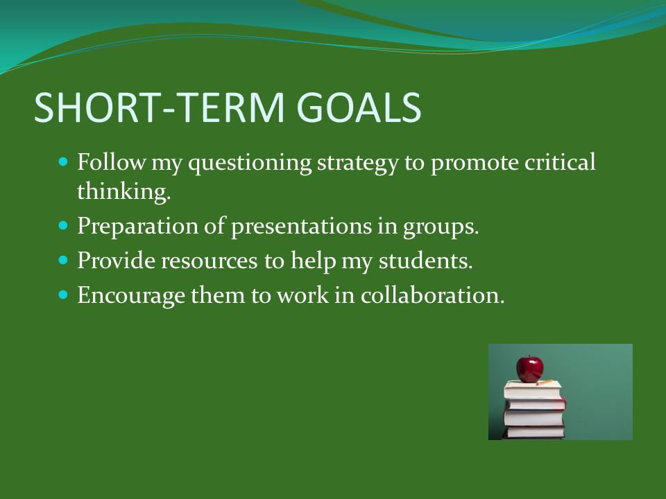questioning strategies to encourage critical thinking Before students can demonstrate critical thinking, they must have the necessary background discussion can take place without a time limit critical thinking can be encouraged by requiring that students support statements they make online.