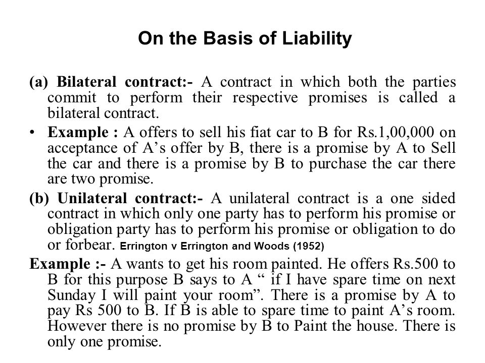 liability of promoters during pre incorporation contracts Also, promoters who assume to act, requirement of promoter, contracts made by other orpmoters, promoter conducts business before incorporation, promoters with parties intent, promoters contract for the benefit of the corporation, parolevidence of the parties, new contract after incorporation, abandonment of promotion, promoters as fiduciaries.
