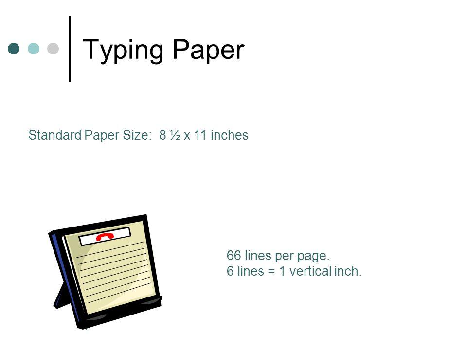 1 Formatting And Editing Skills 2 Word Processing Word Processing