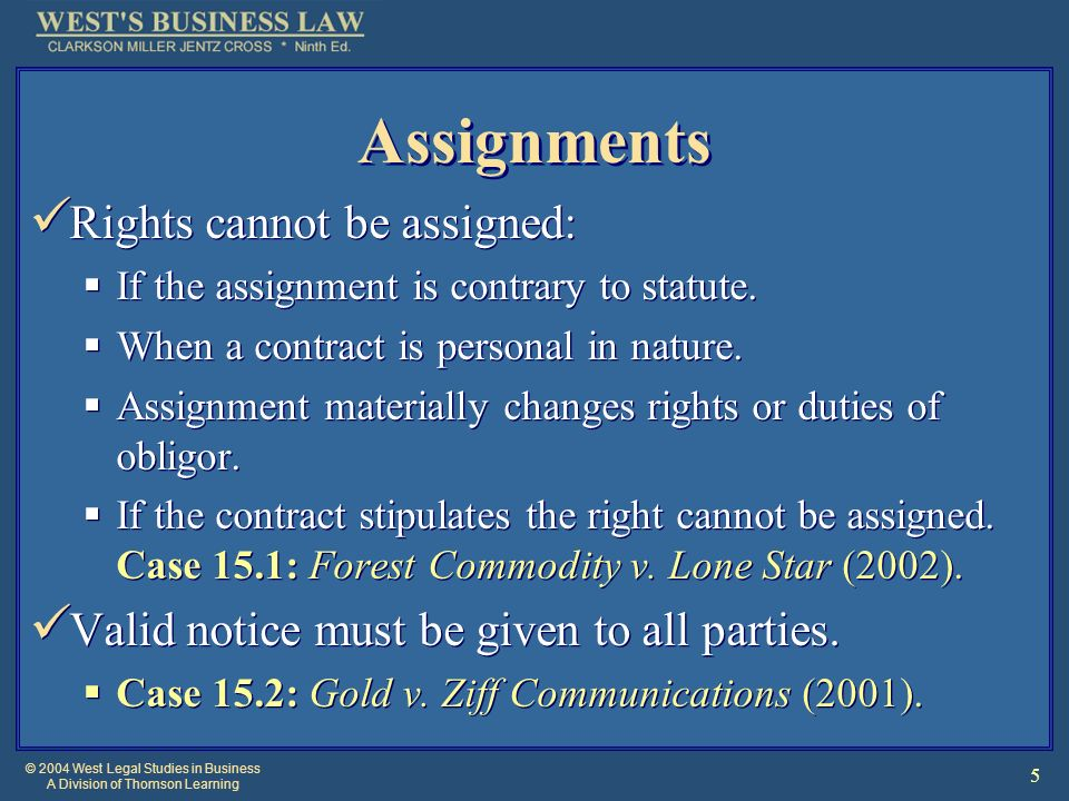 learning contracts 2 essay Write a winning essay use our tips and strategies for 2018-19 common application essay option two on learning from a challenge, setback, or failure common application essay option 2 tips: learning from failure tips and strategies for an essay exploring a time you encountered an.