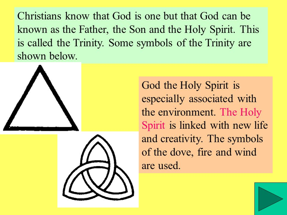 Christian Creativity In This Lesson You Will Be Studying The Way