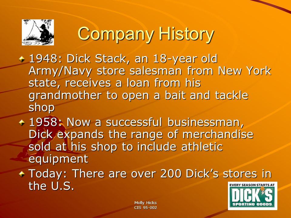 Store tan dicks