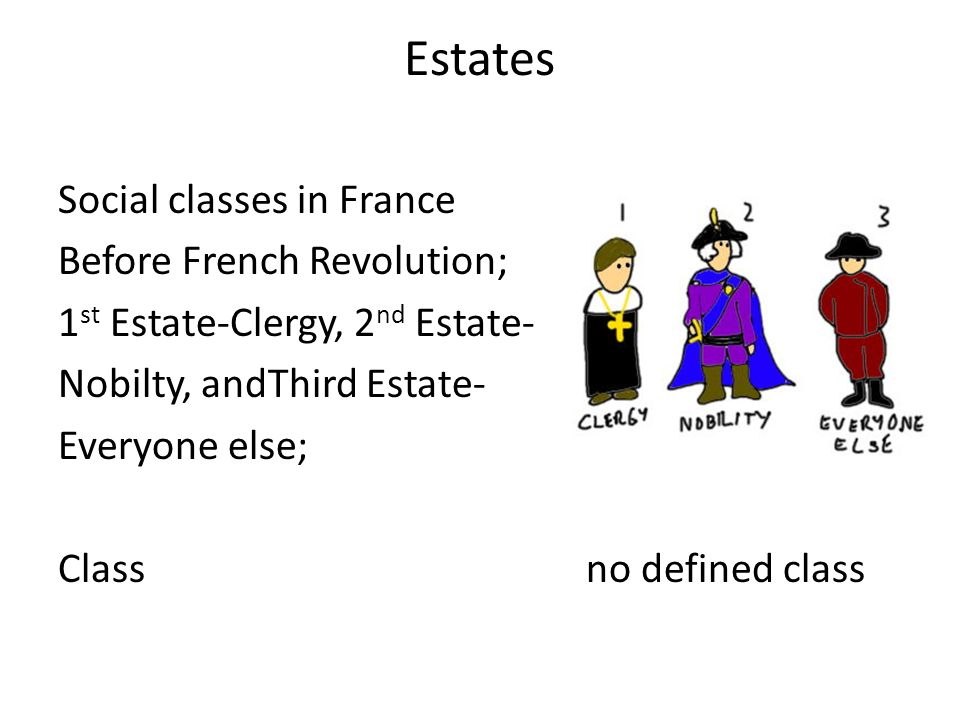 classical societies ‹ basic features of early civilizations in different environments: culture, state, and social structure up developing agriculture and technology/agricultural, pastoral, and foraging societies, and their demographic characteristics.