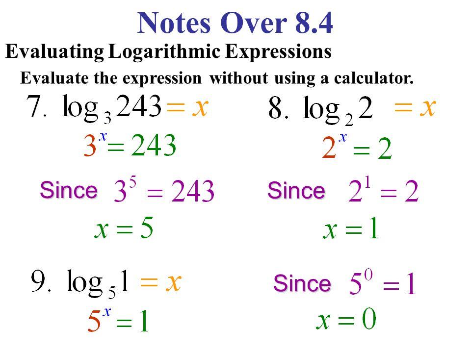Exponential form calculator obch1op5qya magnificent templates.