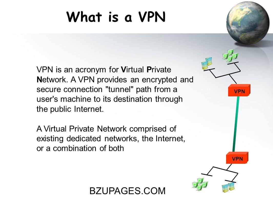 Netgear prosafe firewall vpn