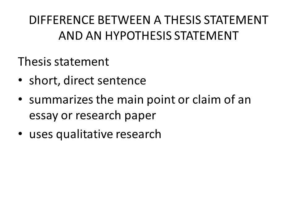 difference between research paper and personal essays October 12, 2018 difference between typical term paper and essay write my essay uk video ucla college essay wikipedia life experience essay 50 words that sound internal dialogue in an essay ein essay schreiben aufbau chart.